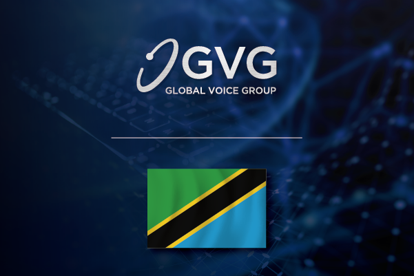 Global Voice Group Hands Over A Cutting-Edge Platform For Telecom Oversight To The Tanzania Communications Regulatory Authority
