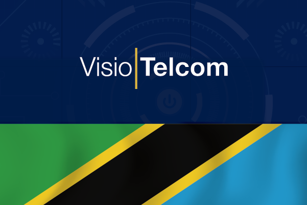 Tanzania Introduces VisioTelecom System To Fight Fraudulent Traffic