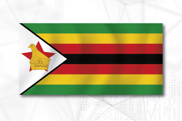 ZIMBABWE LOOKS TO TACKLE TELECOM FRAUD WITH TECHNOLOGY