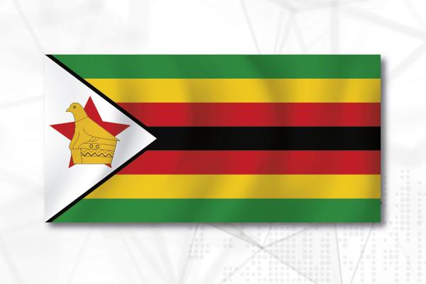 ZIMBABWE LOOKS TO TACKLE TELECOM FRAUD WITH TECHNOLOGY