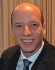 Jean Geoffrion