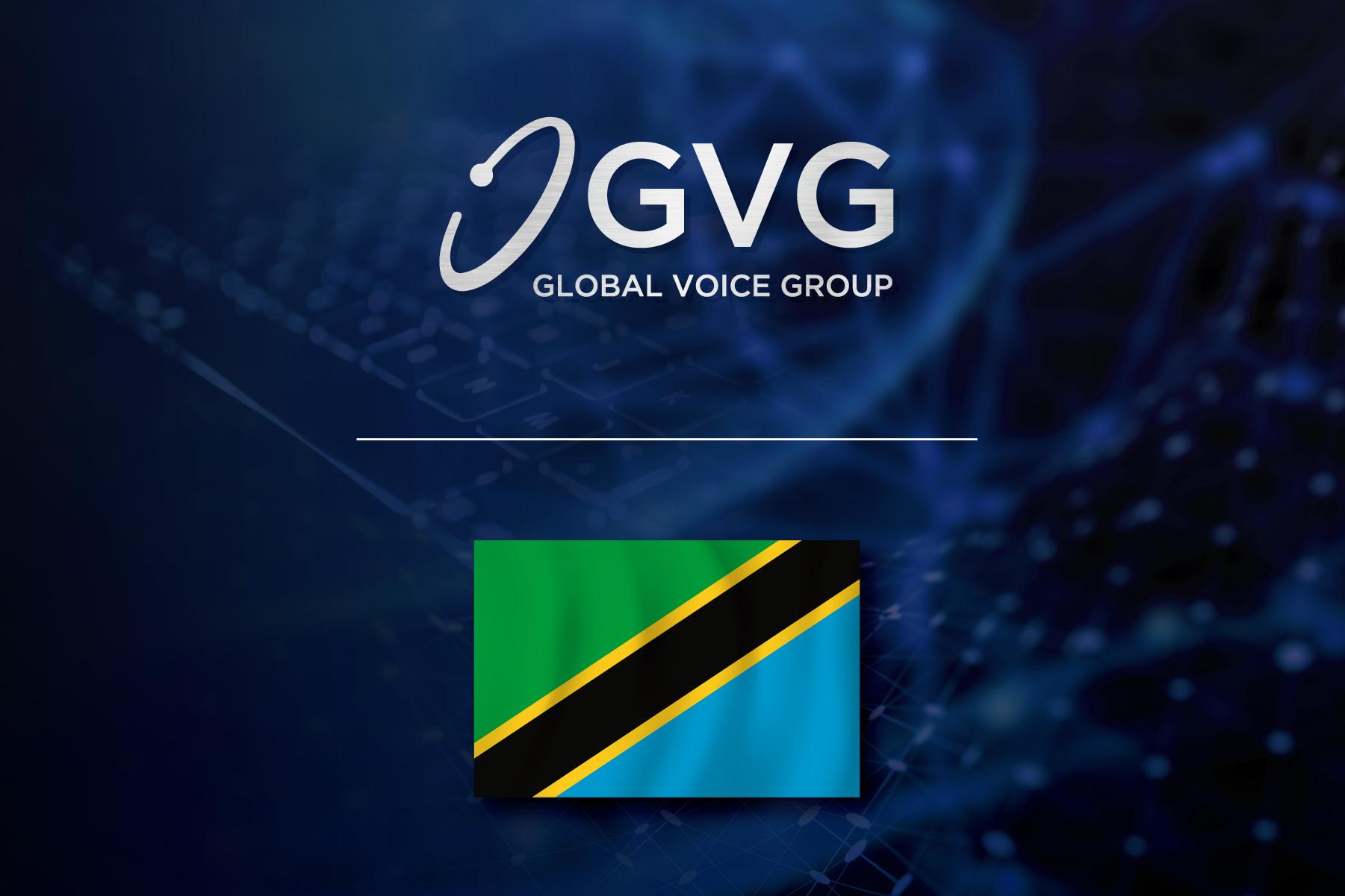 La Tanzanie Augmente Ses Recettes Grâce à Un Système De Surveillance De Son Trafic Téléphonique