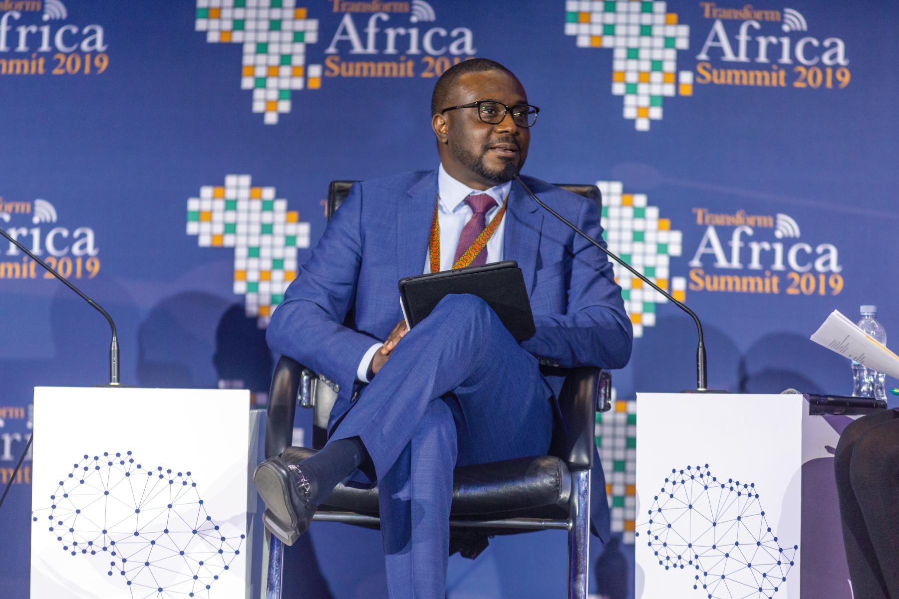 Smart Africa : Les 5 Enjeux De La Révolution Numérique