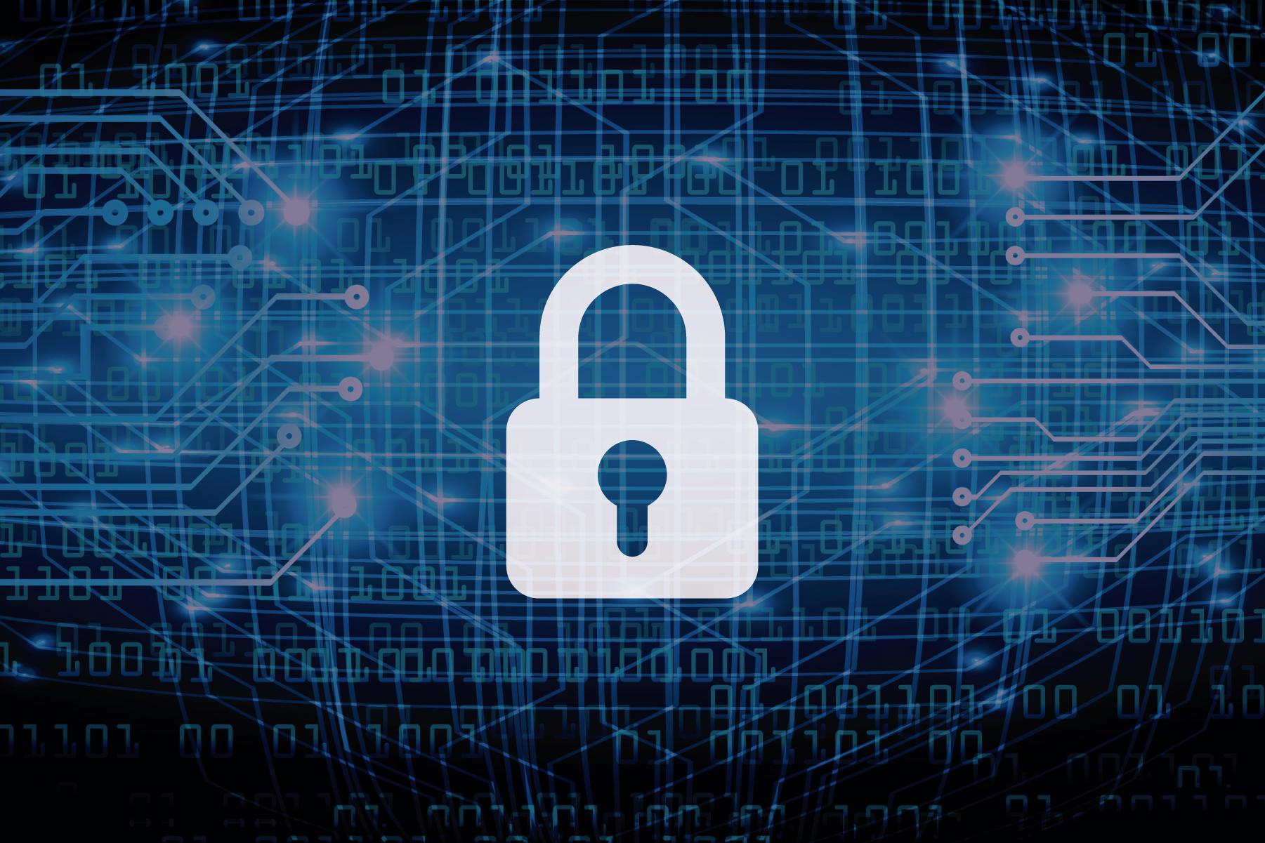 Cybersécurité : Les Opérateurs Télécoms Contre-attaquent
