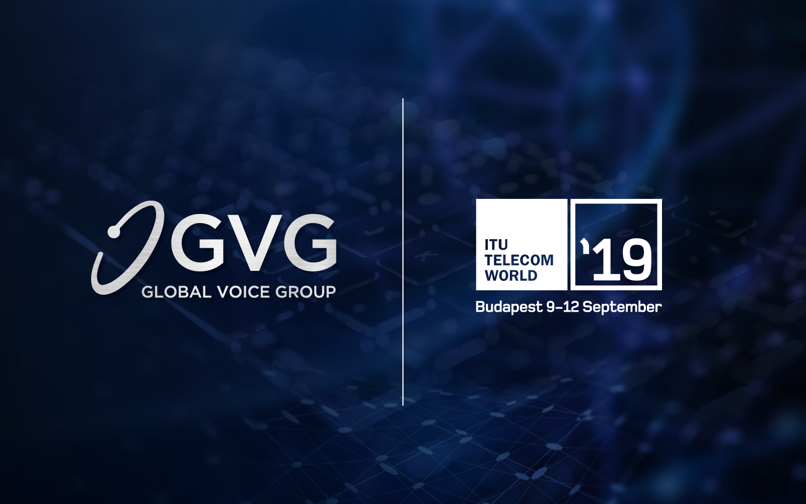 ITU Telecom World 2019 Promeut L'innovation Et La Connectivité Avant Tout