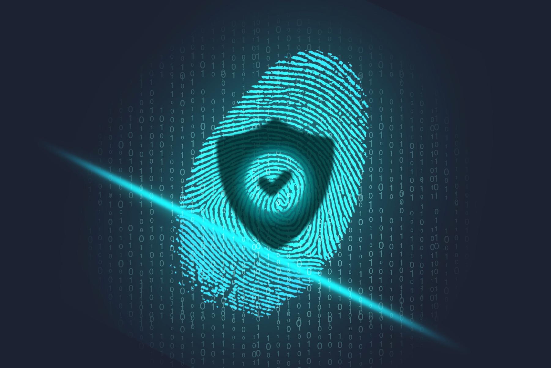 fiabilité des identités numériques