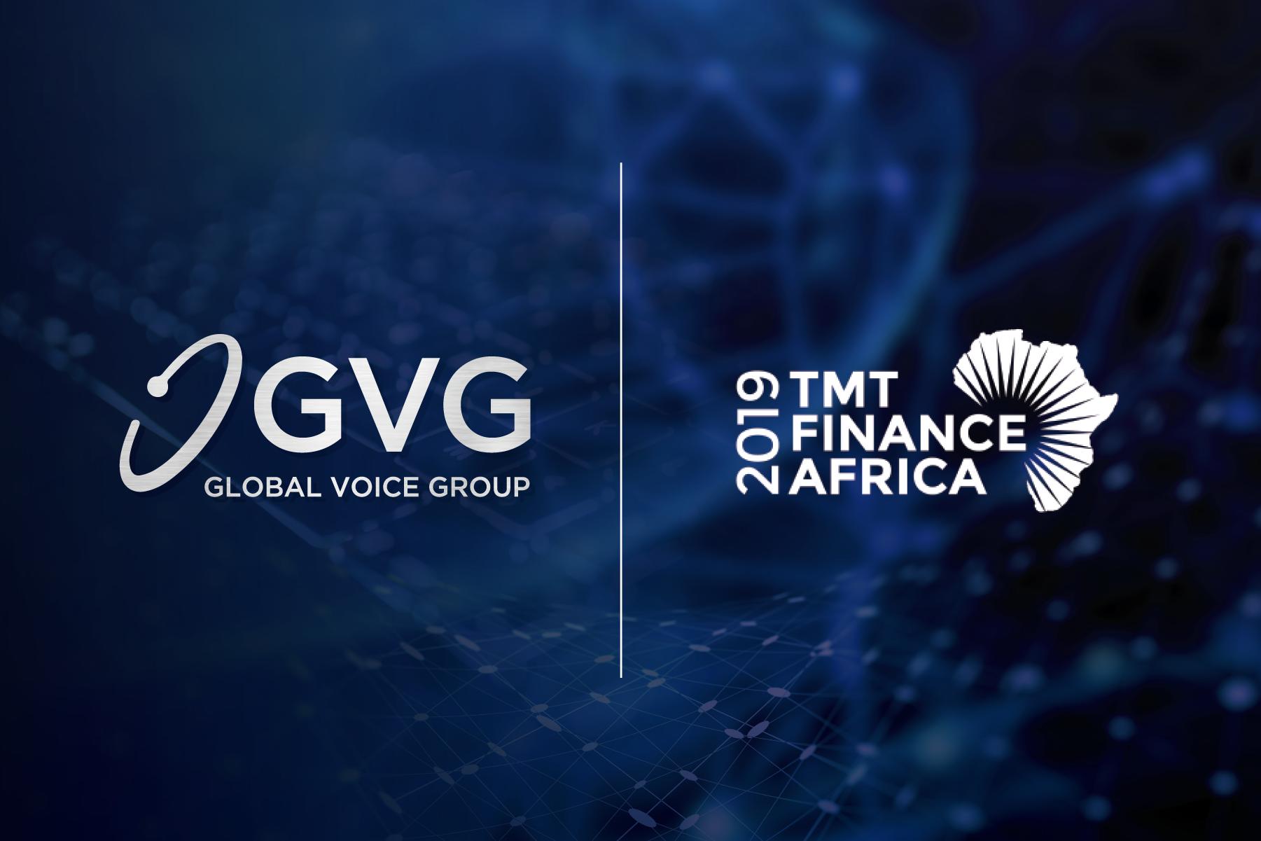 Global Voice Group Partagera Son Expertise Au Service Du Développement Des Smart Cities Au TMT Finance Africa