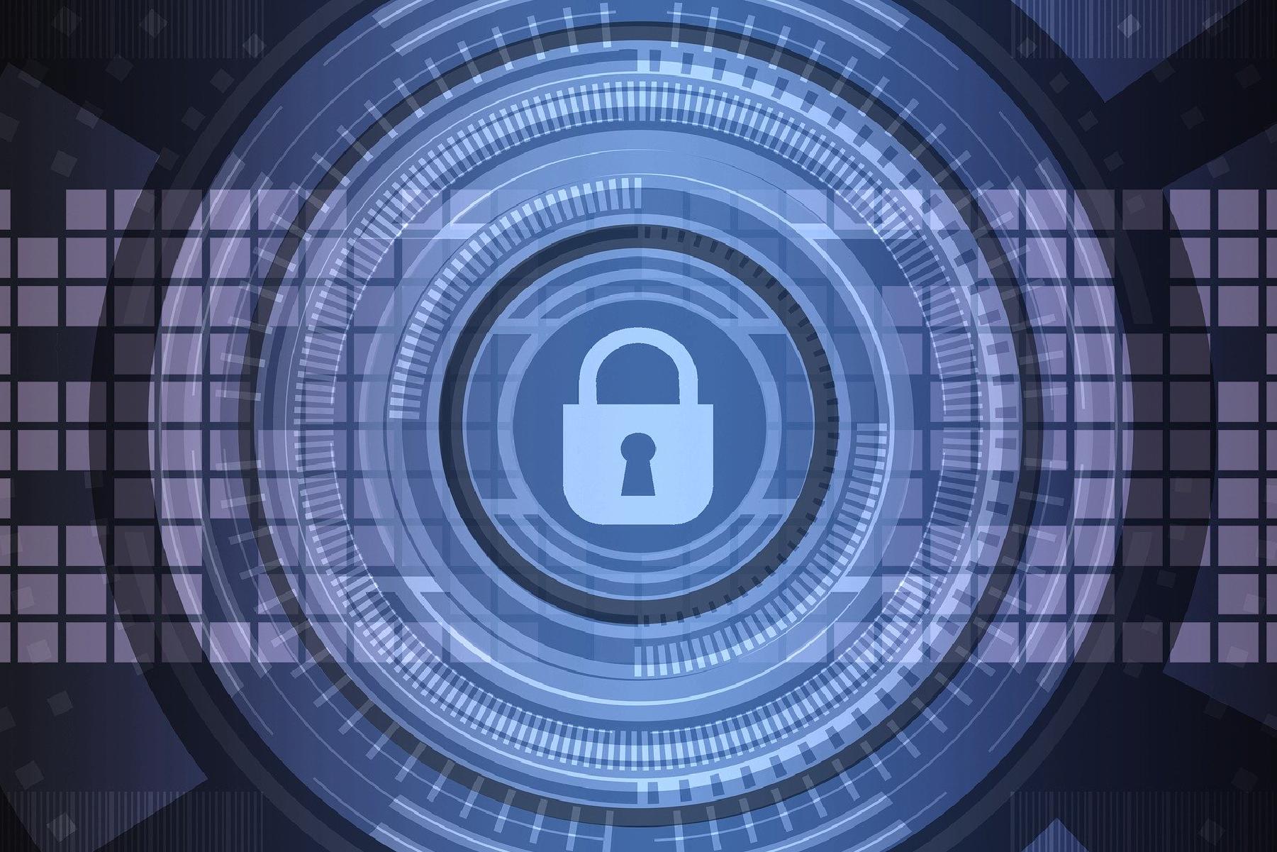 James Claude : « En 2020, GVG Continue à Investir Dans Des Domaines Tels Que La Souveraineté Des Données Et La Cybersécurité»