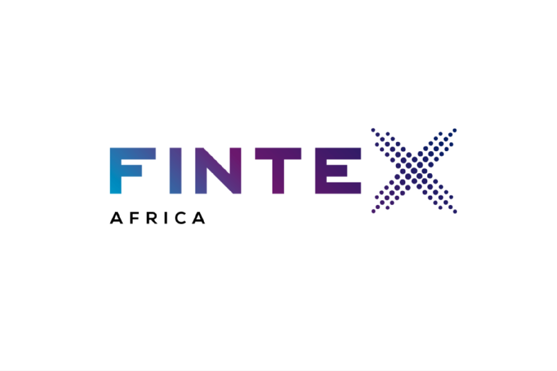 FINTEX Africa