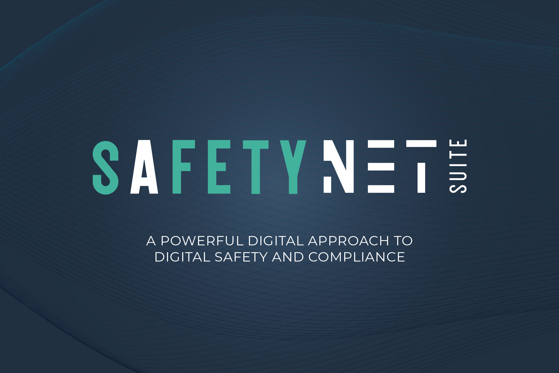 SafetyNet Video
