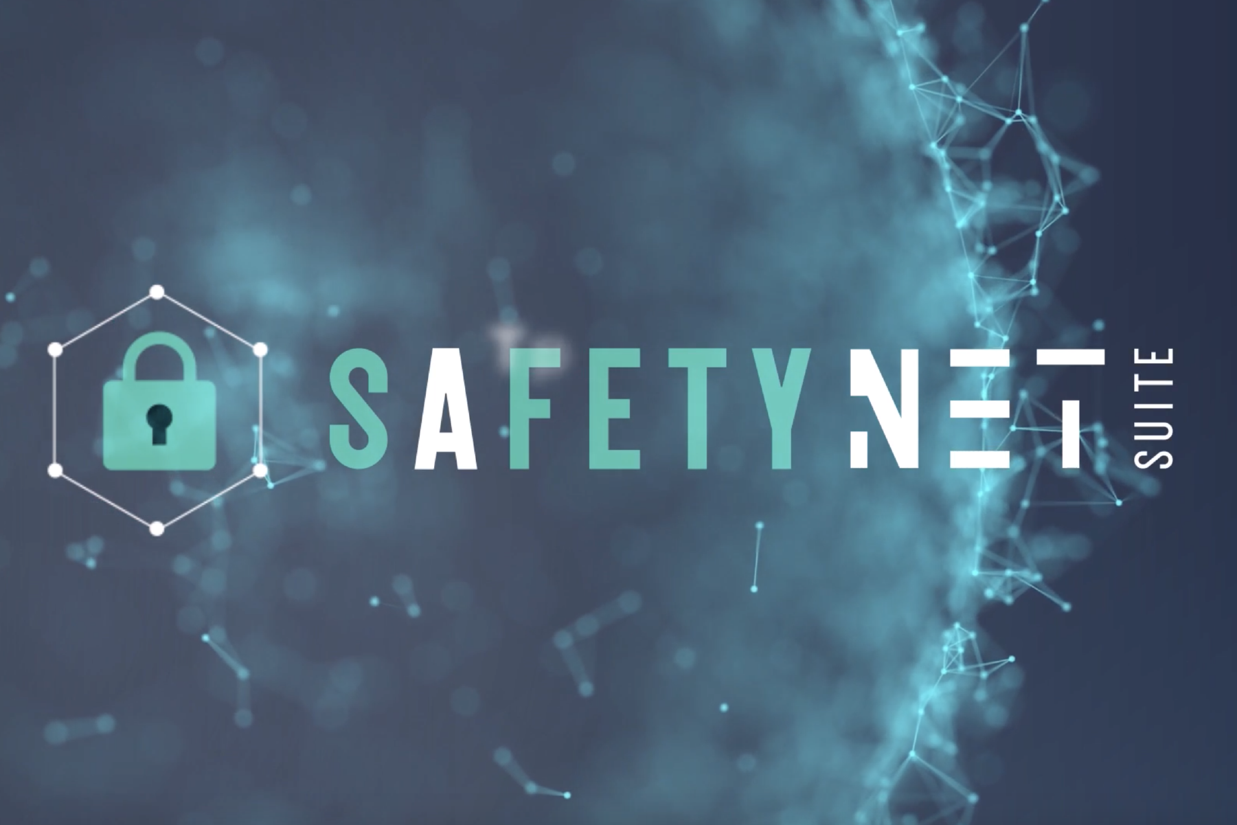 SafetyNet, The Bulwark Proposed By GVG Against Cybercrime