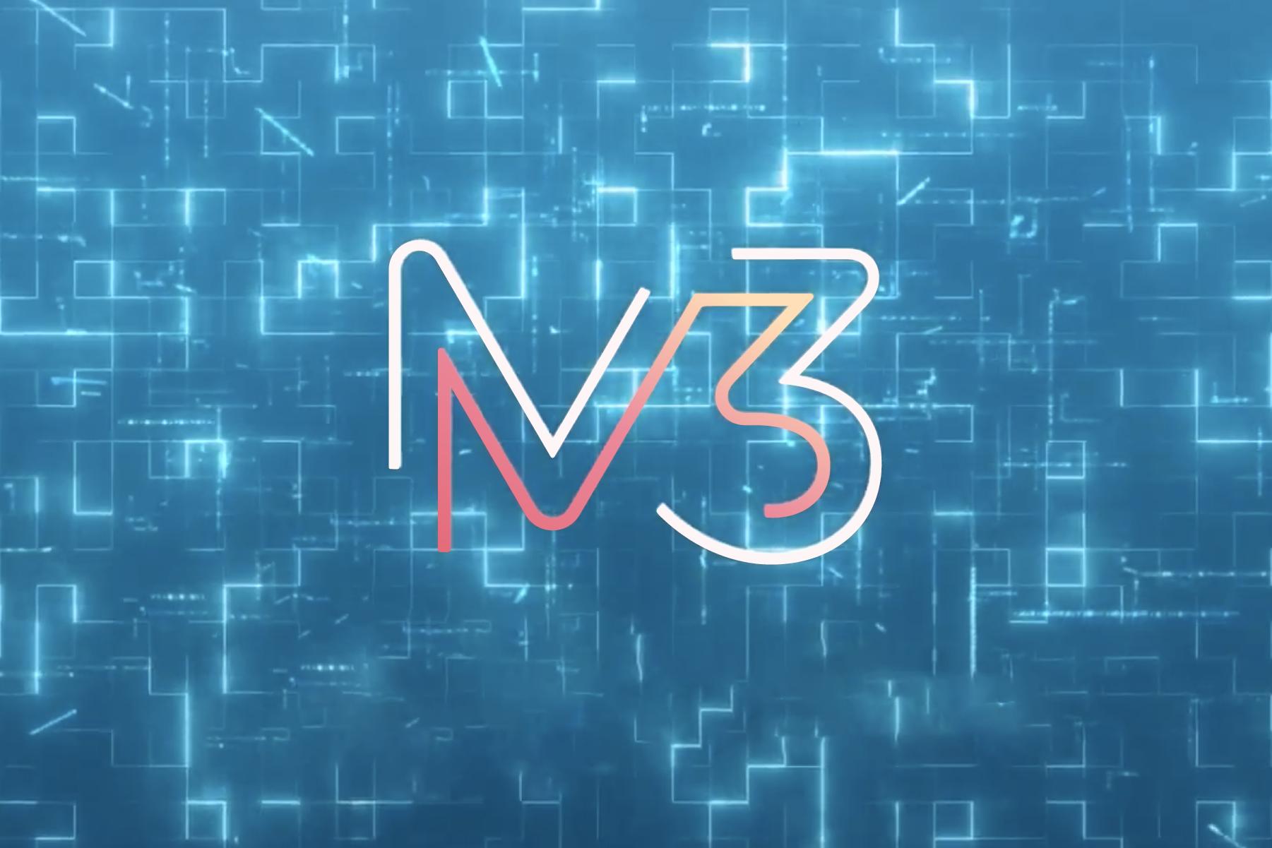 Le Système Mobile Money Monitoring (M3)
