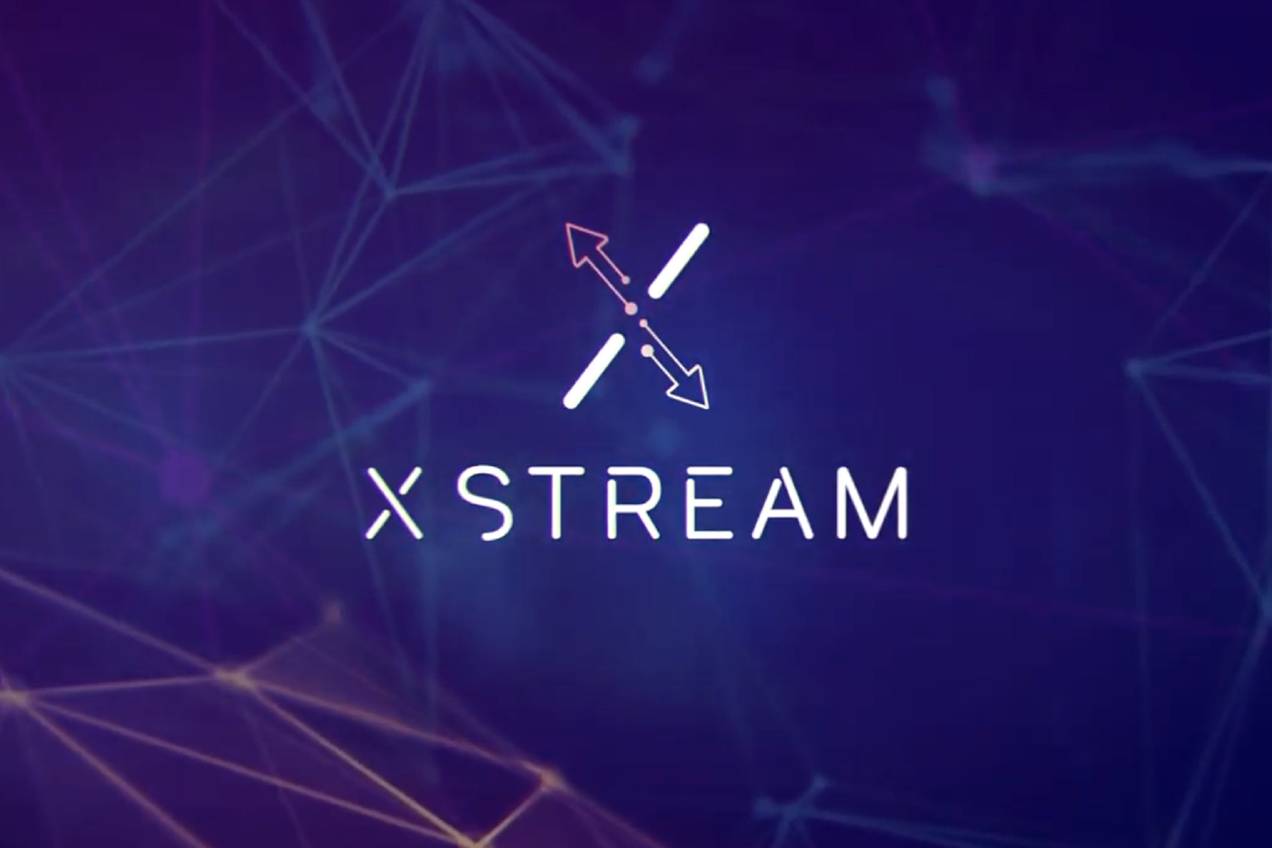 Global Voice Group Launches The X Stream Next Generation System For Transaction Intelligence & Compliance Verification