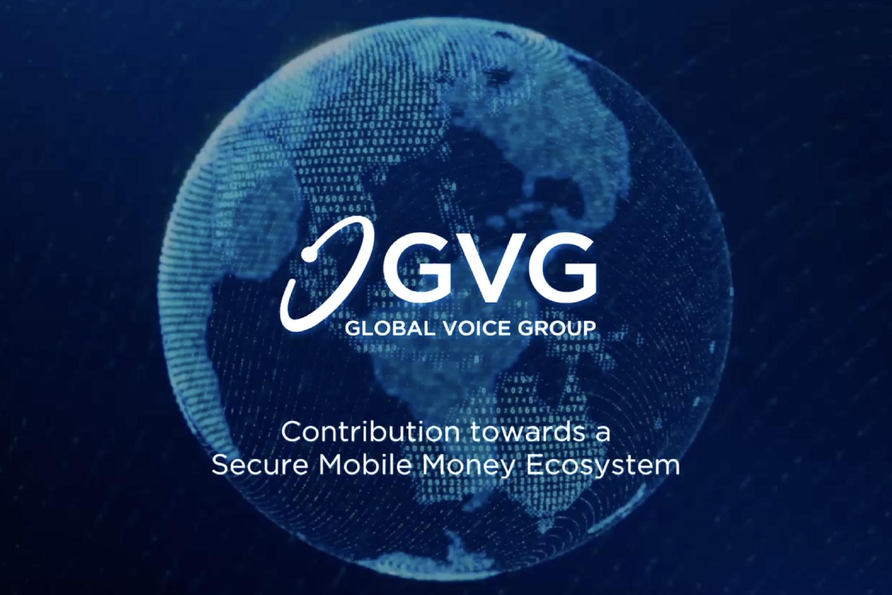 Mobile Money Case Study