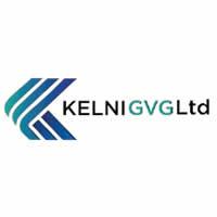 KelniGVG Logo