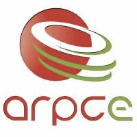 ARPCE Logo