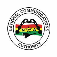 National Communications Authority of Ghana (NCA)
