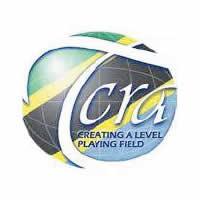 Tanzania Communications Regulatory Authority (TCRA)