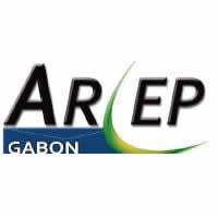 Autorite de Regulation des Communications Electroniques et des Postes (ARCEP) Gabon