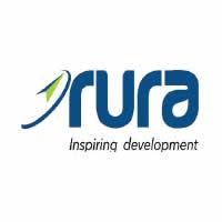 Rwanda Utilities Regulatory Authority (RURA)