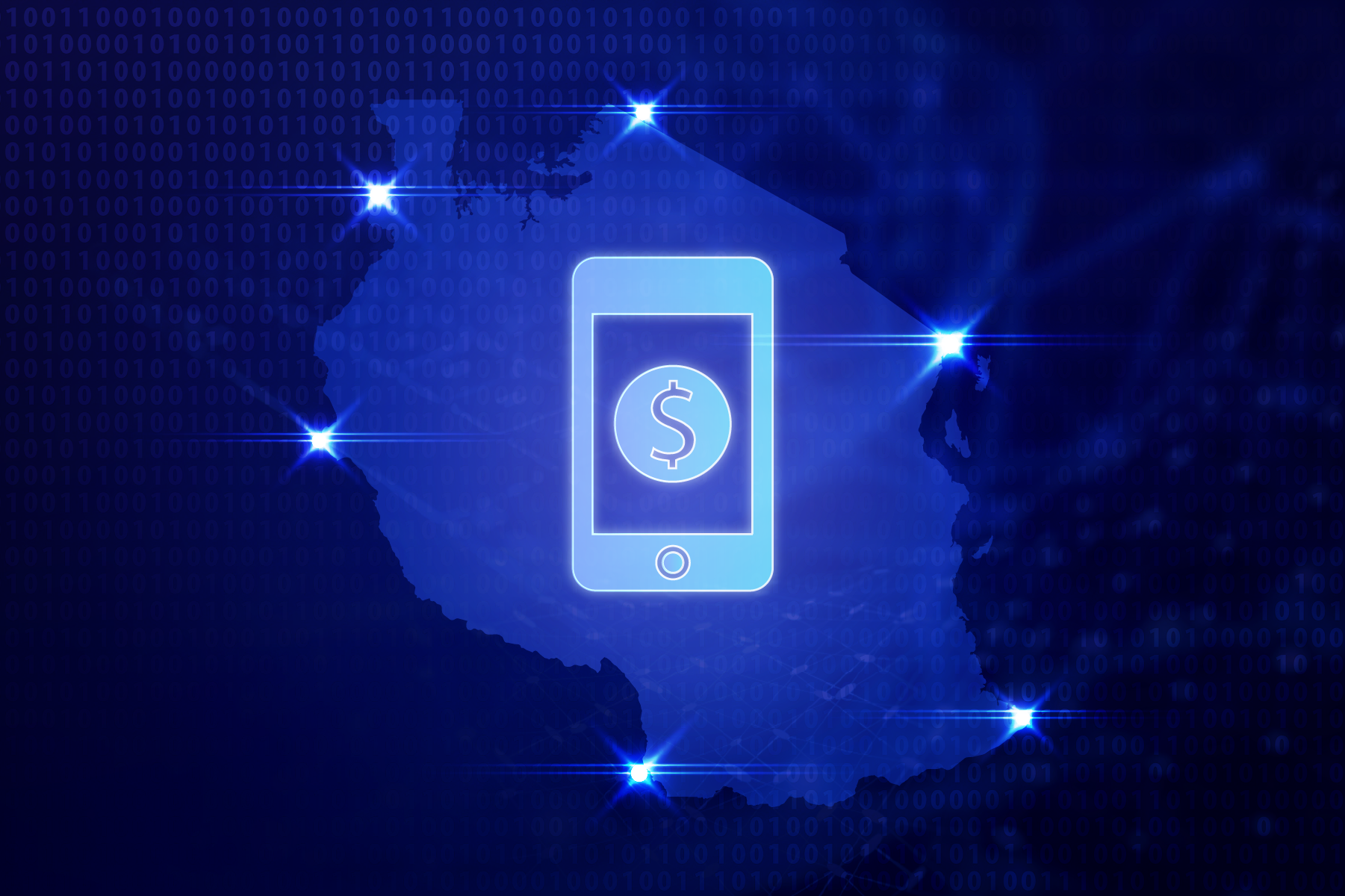 How Tanzania Succeeded In Enforcing Strong Mobile Money Ecosystems