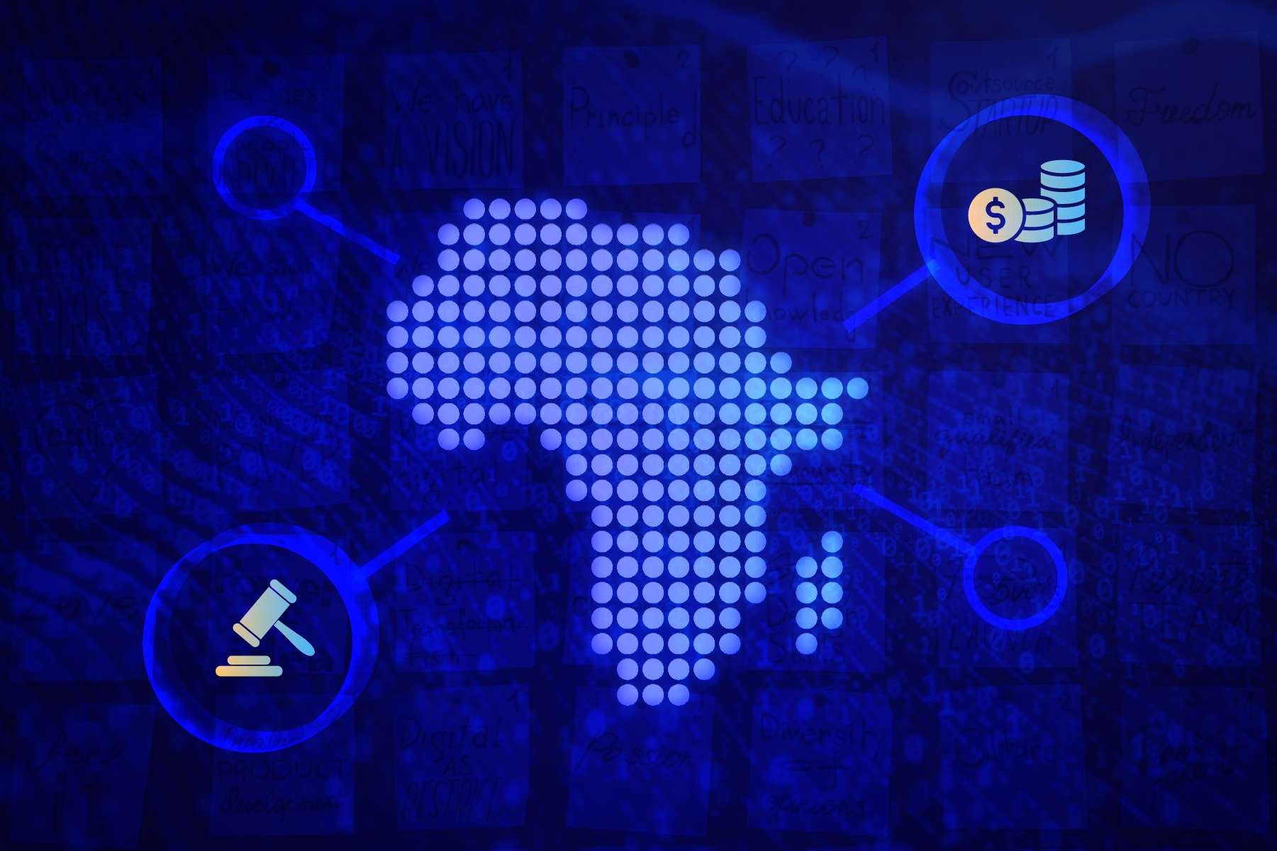 Regulation And Investment: A Welcome Boost For African Tech Startups