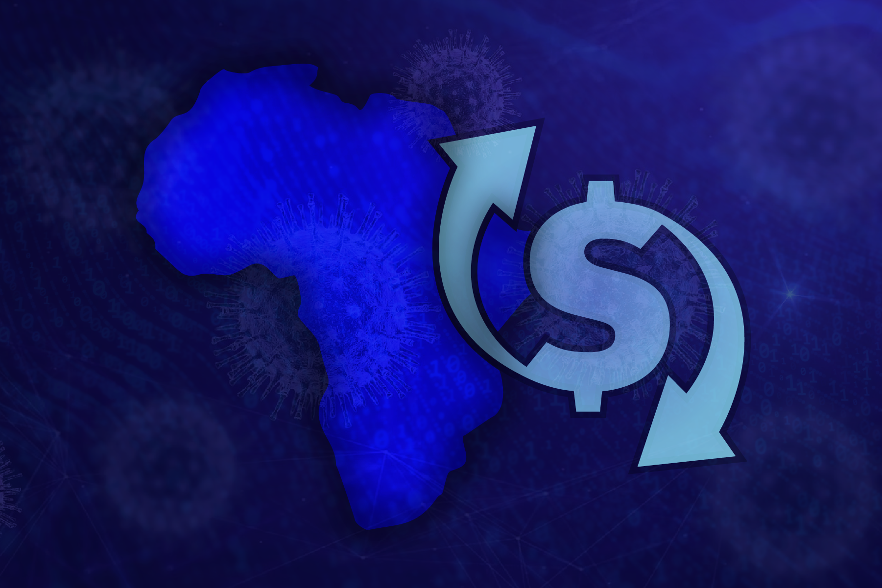 An Expert's Perspective On The African Remittance Market In A Pandemic Context