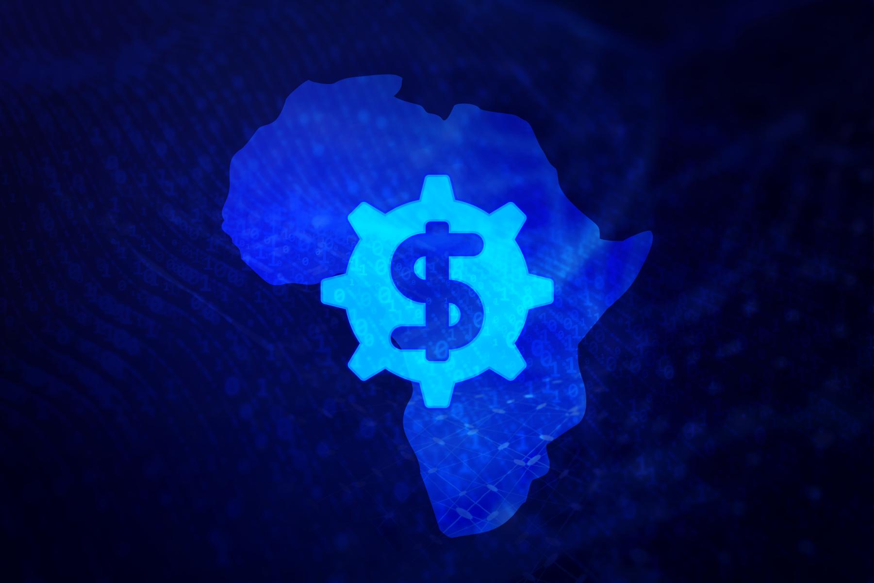 Le suivi numerique des transactions dematerialisees outil de resilience pour les economies africaine