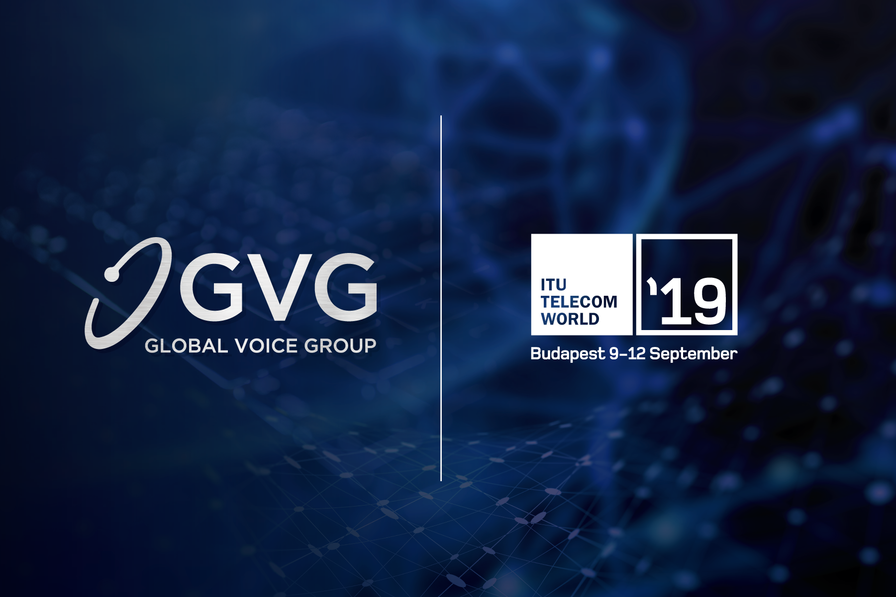 ITU Telecom World Event In Budapest – September 2019