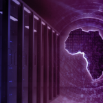 Africa Needs Data Centres To Gain Its Digital Sovereignty