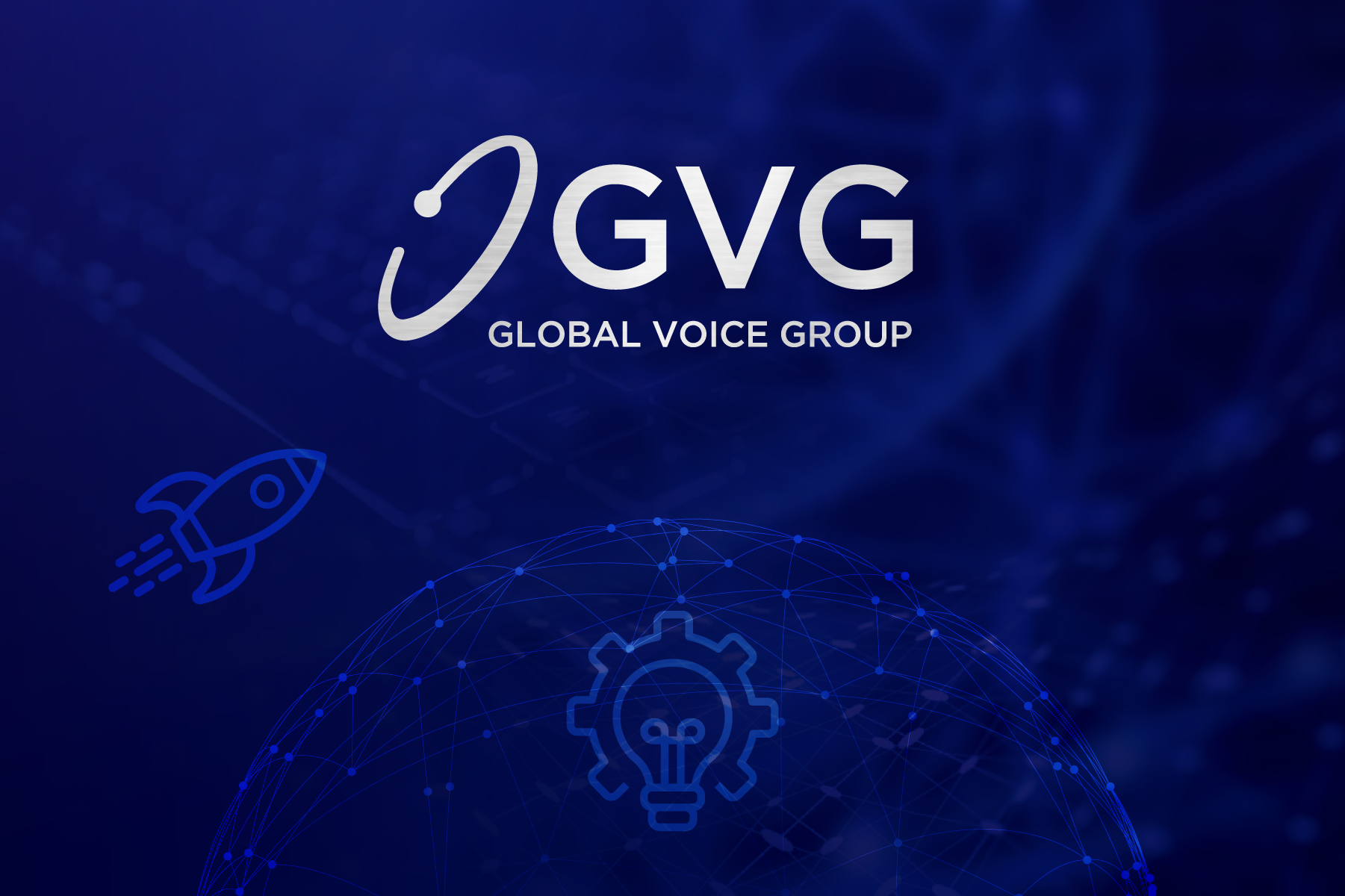 GVG seeking African reg-tech solutions for up to $300k funding support scaling their businesses