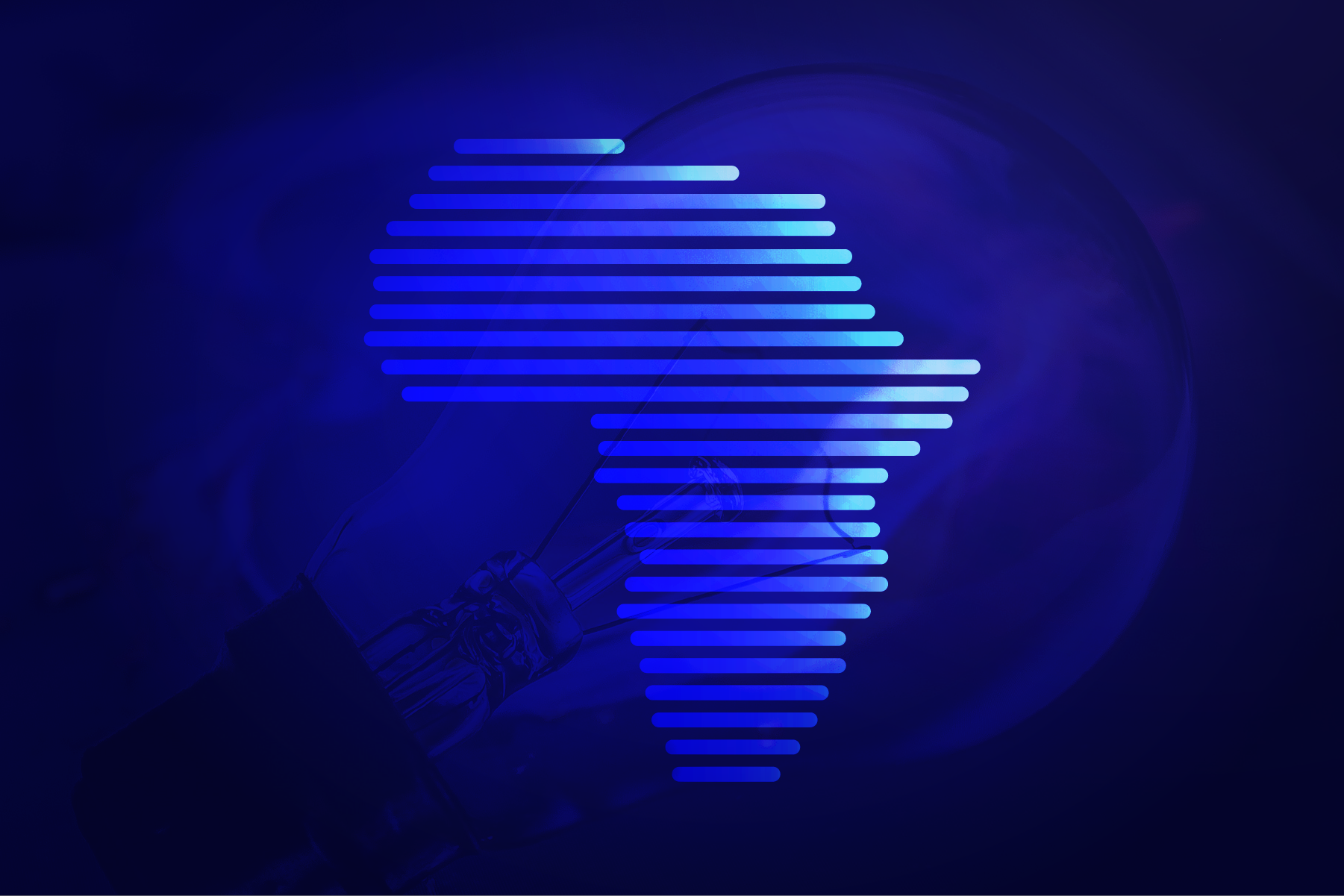 Global Voice et Disrupt Africa vont soutenir les startups africaines