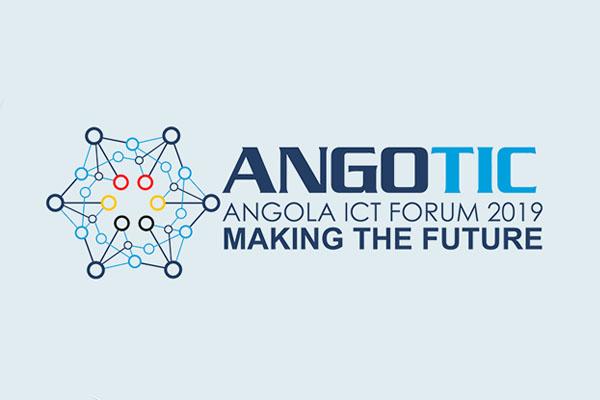 ANGOTIC ICT Forum 2019