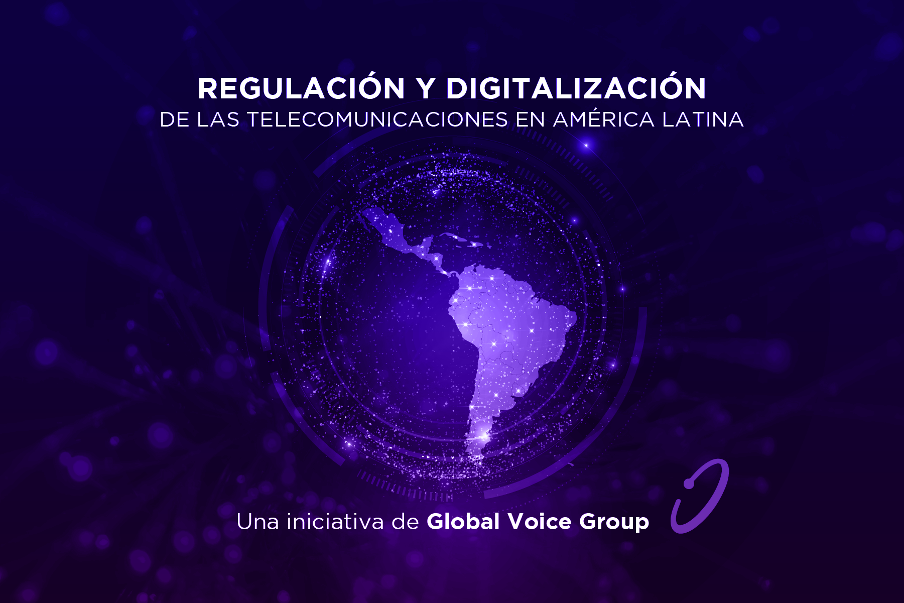 Regulation And Digitization Of The Telecommunications In Latin America