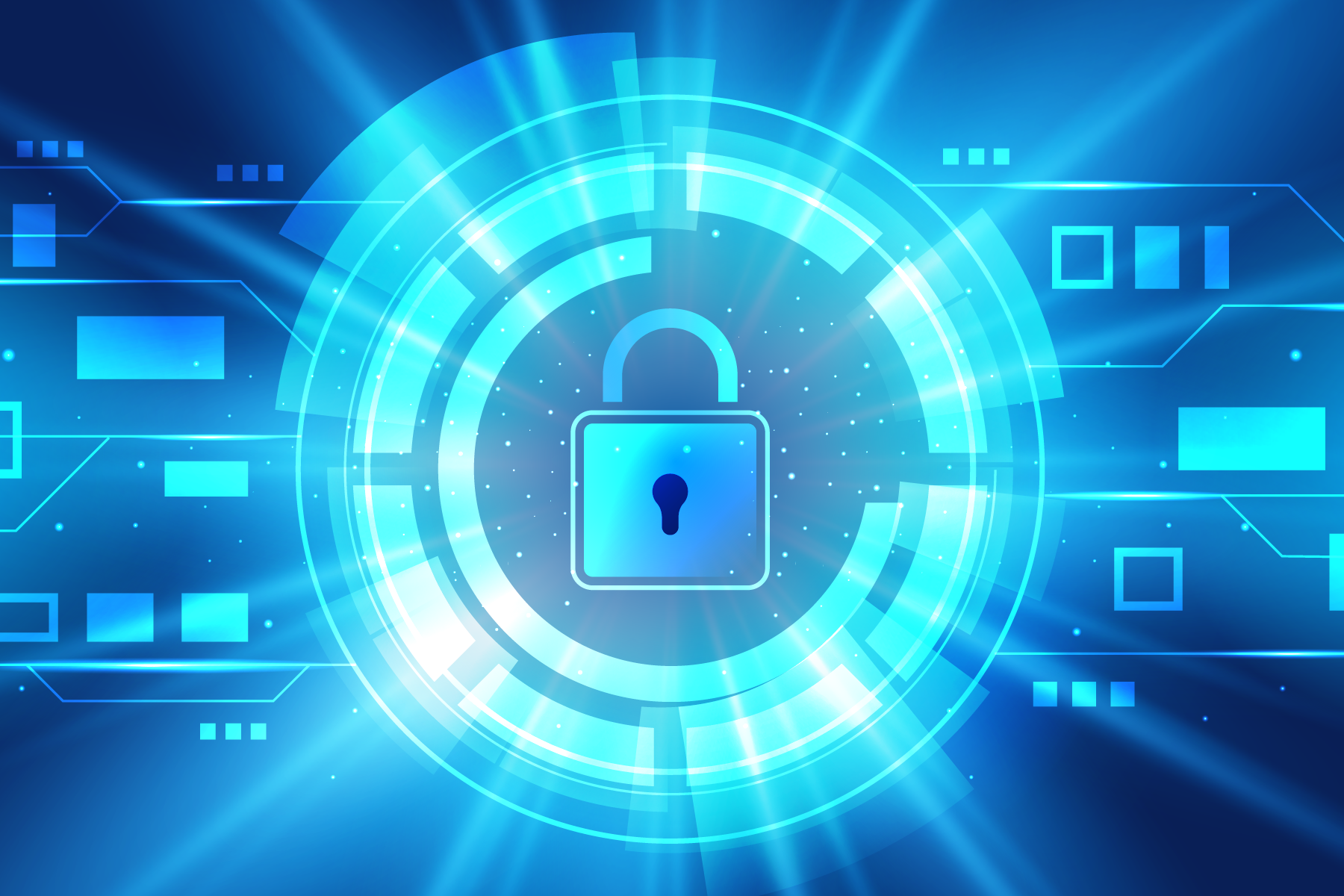 Cyber Resilience And The Way It Is Changing The Game - NEWS