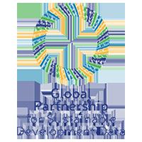 GPSDD logo - GVG partner