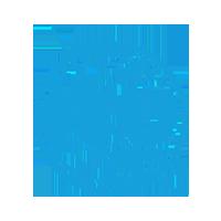 ITU - GVG partner
