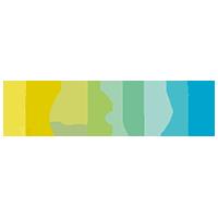 MedUX logo - GVG partner