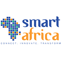 Smart Africa - GVG Partner