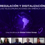 Regulation & Digitization Of The Telecom Sector In Latam