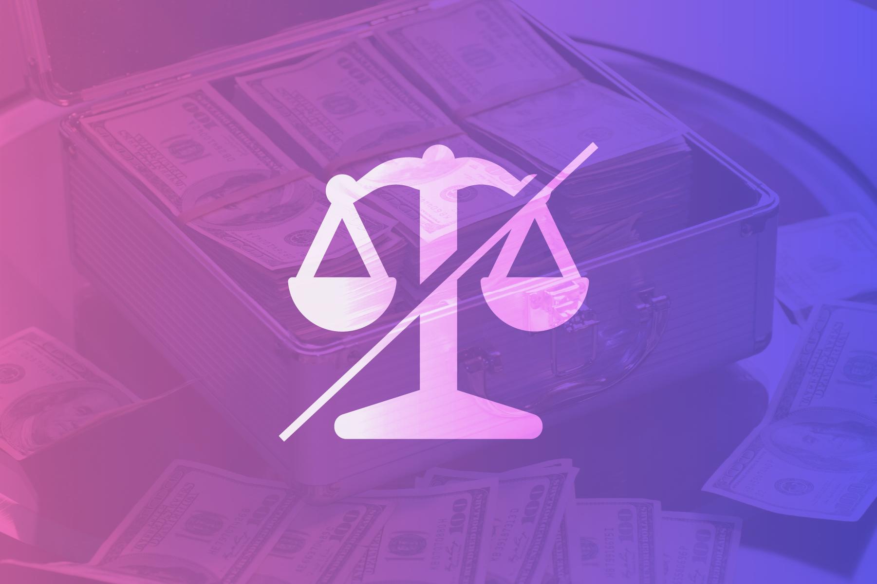 Illicit Mobile Money Flows