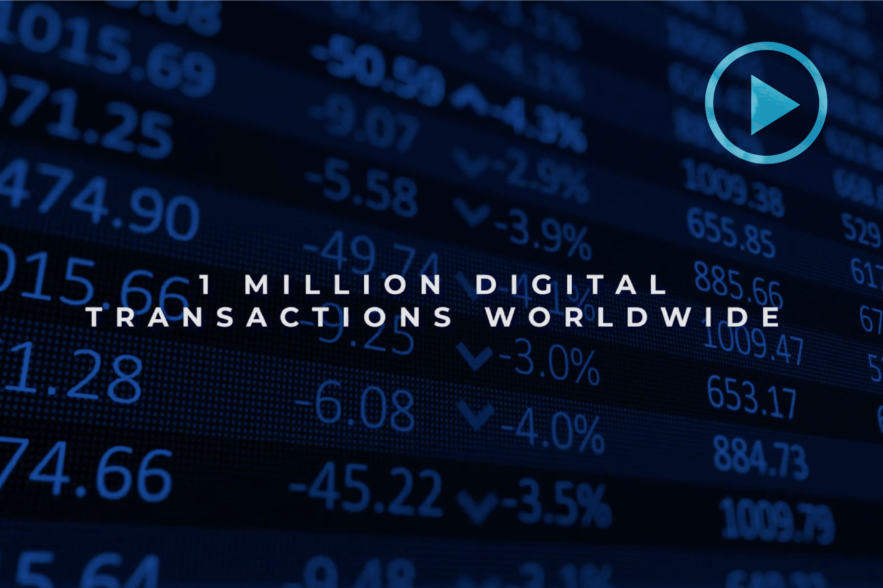 Take A Sneak Peek At GVG's Technological Approach To Digital Money Compliance