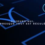 Regtech: Le Composant Clé Du Respect De La Règlementation Dans Les Télécoms