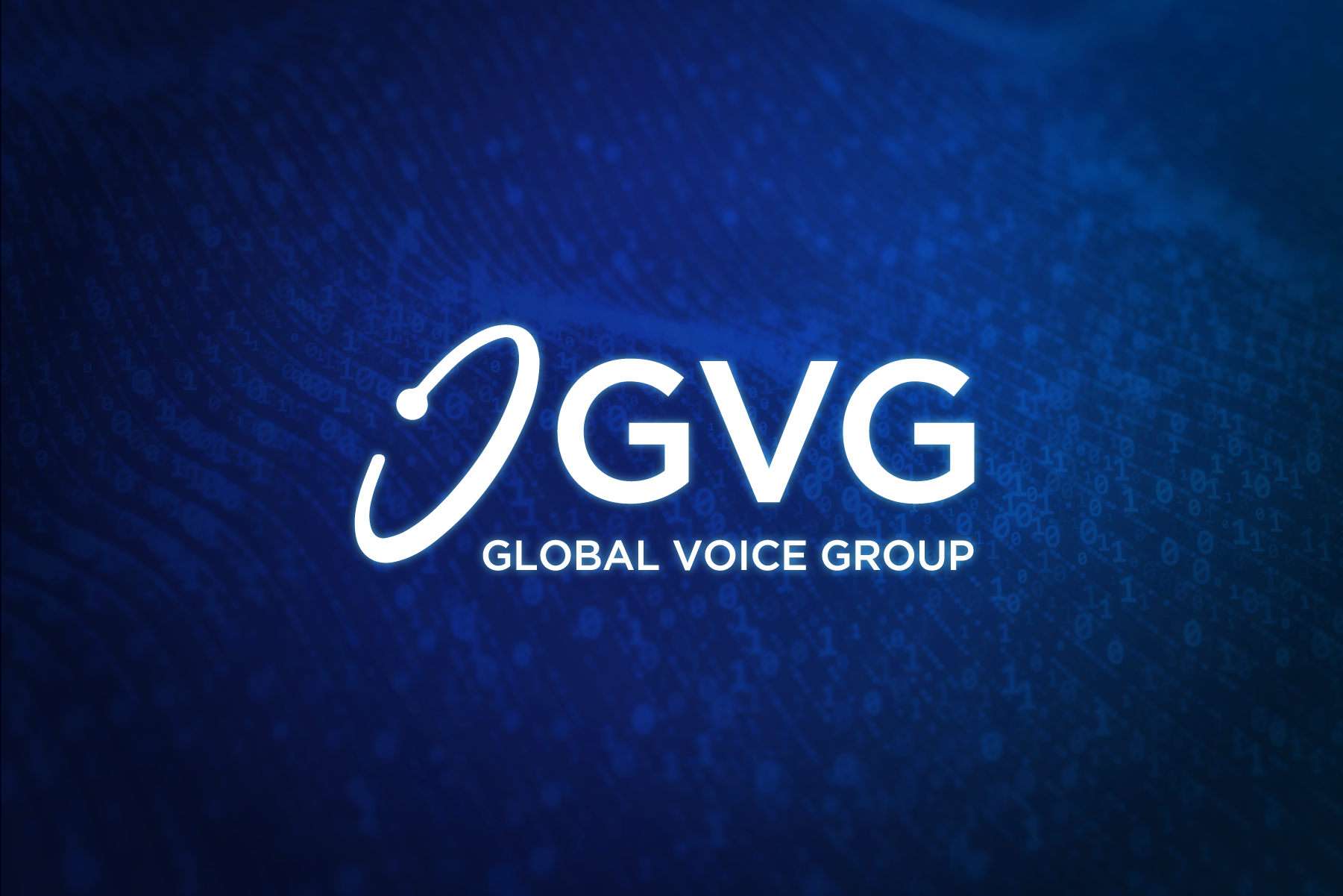 GVG Condemns False Allegations On Business Practices