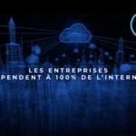 La Sécurité Des Transactions Numériques, Pierre Angulaire De La Confiance