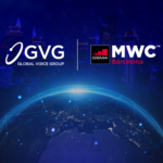 MWC 2021 : Quand La Connectivité L'emporte Sur La Covid