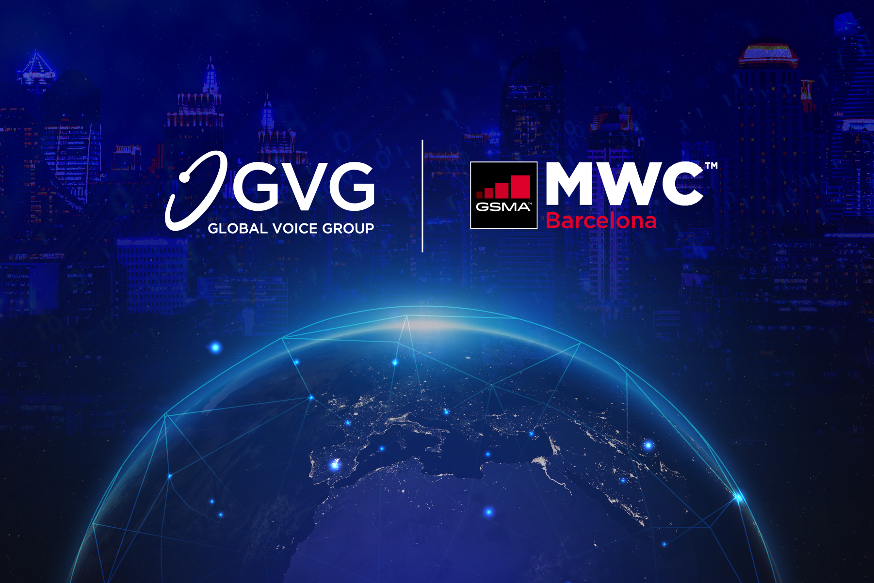 MWC 2021, The Connectivity That Is Overcoming Covid