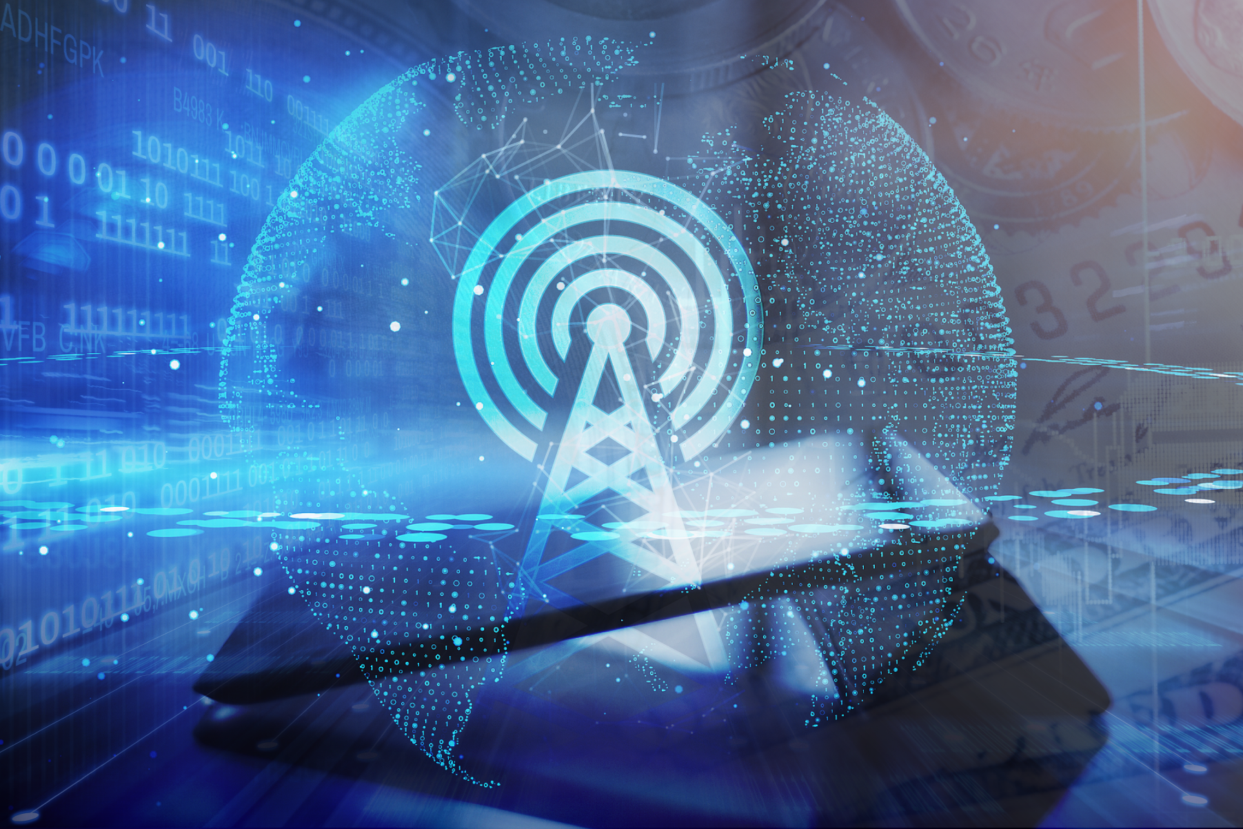 Digital Transformation: A Vehicle For Transparency In The Telecommunications And Digital Financial Transactions Sectors