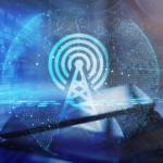 La Transformation Numérique, Vecteur De Transparence Dans Les Secteurs Des Télécommunications Et Des Transactions Financières Numériques