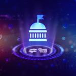 Optimiser Les Processus De Paiement Et Les Ressources Des Gouvernements Grâce à L'interopérabilité